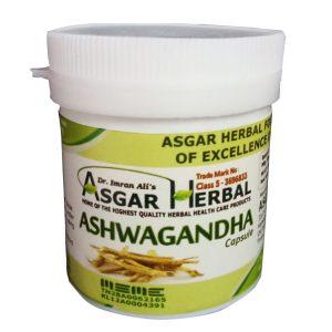 Ashwagandha-Capsule-