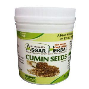 Cumin-seed-Powder