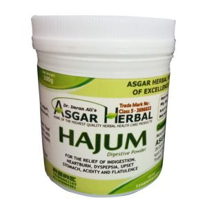 Hajum-Digestive-Powder-