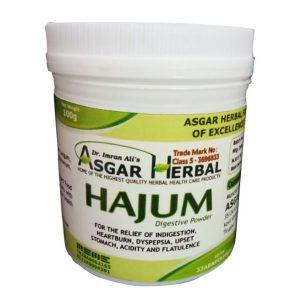 Hajum-Digestive-Powder-
