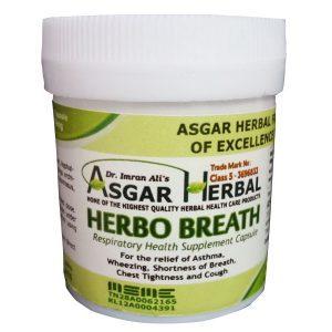 Herbo-Breath-Capsule-