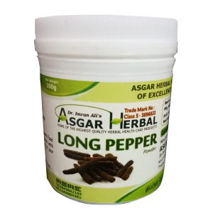 Long-Pepper-Powder