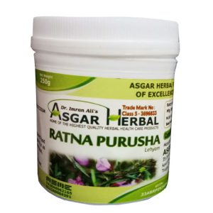 Ratna-Purusha-Lehyam