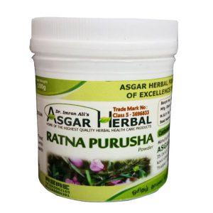 Ratna-Purusha-Powder