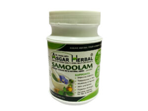 Samoolam-Ayurveda-and-Unani-formula-Herbal-Supplement-for-sexual-weakness-erectile-dysfunction