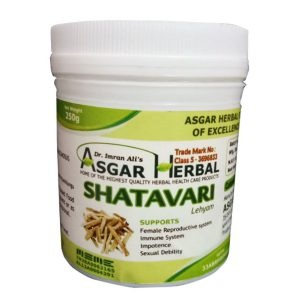 Satavari-Lehyam-