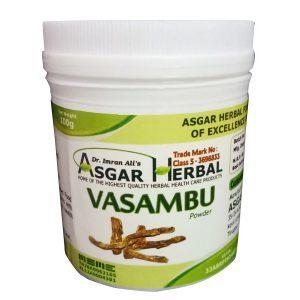 Vasambu-Powder