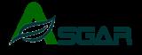 Asgar logo