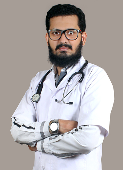 Dr.-A.-Imran-Ayurveda-Best-Sexologist-in-Trivandrum-Kerala