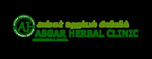 ASGAR HERBAL CLINIC