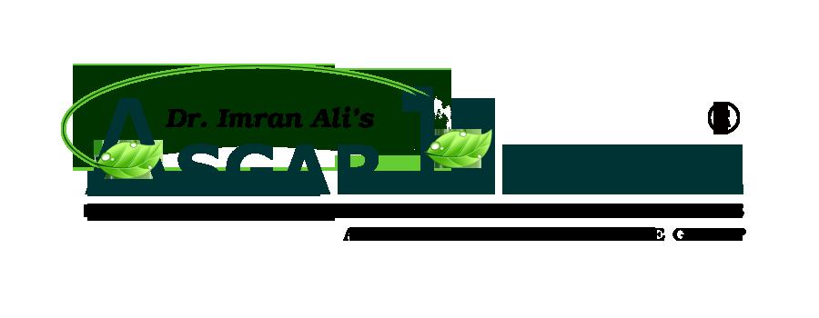 Asgar Herbal Product