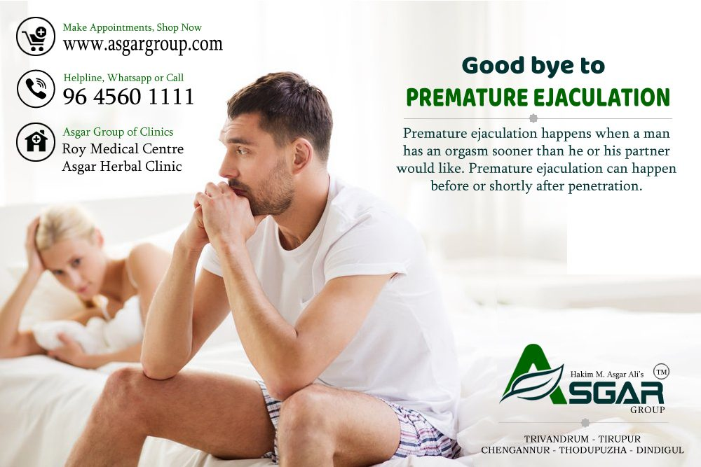 Premature-Ejaculation-or-quick-discharge-treatment-Roy-Medical-kerala.