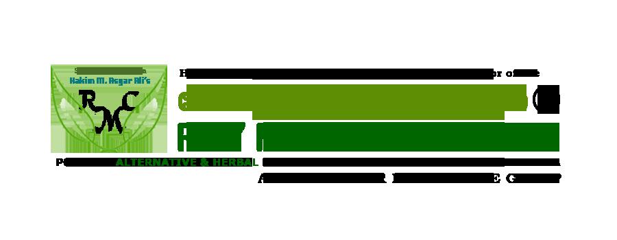 ROY-MEDICAL-CENTRE