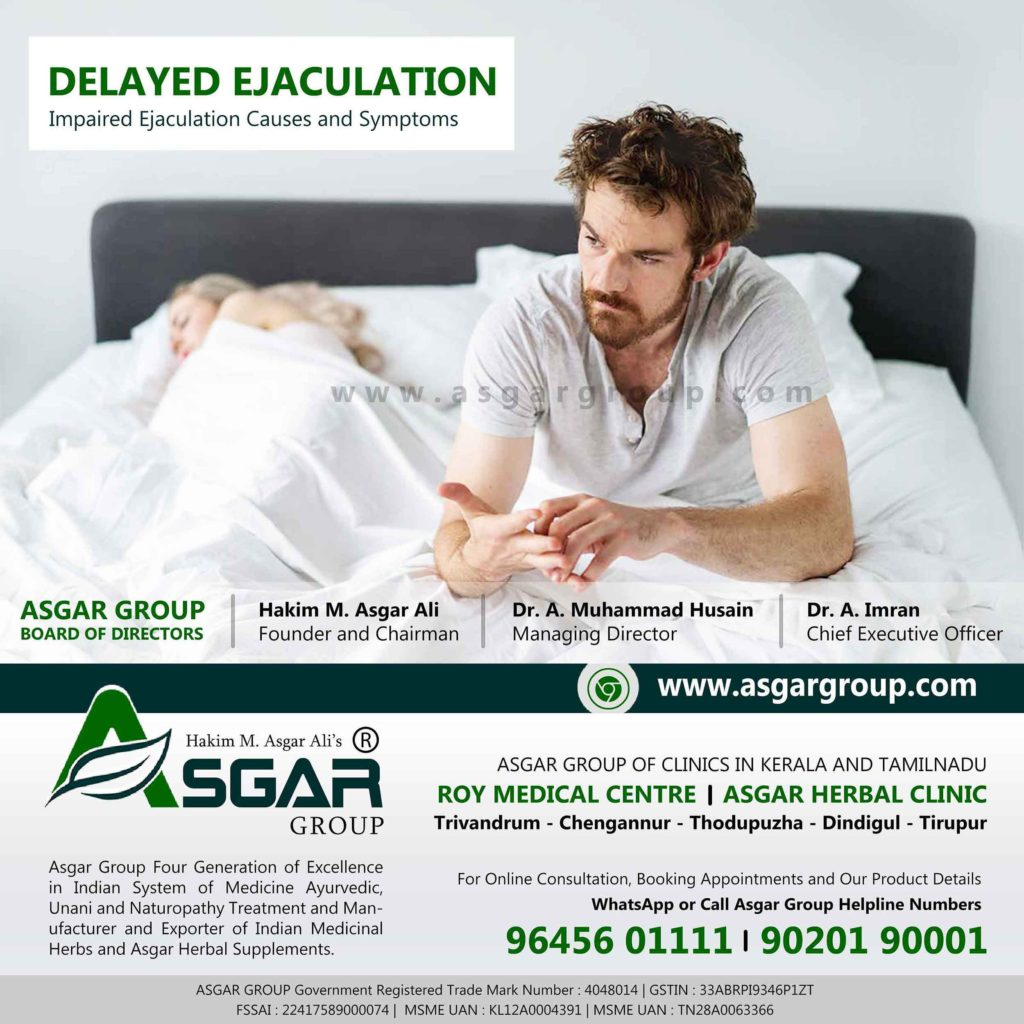 Herpes-complete-Cure-through-Ayurveda-Unani-and-Herbal-Treatment-Roy-Medical-Centre-Kerala-Asgar-Group-Kochi-Ernakulam-Kottayam-Thrissure-India-
