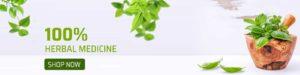 Online-Shoping-for-Ayurveda-unani-and-indian-medicinal-herbs-kerala-tamilnadu-asgar-herbal-products-India
