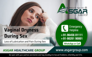 Vaginal-Dryness-During-Sex-lubrication-female-lack-of-sexual-desire-libido-problems-treatment