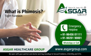 What-is-Phimosis-Tight-Foreskin-Treatmetn-Kerala