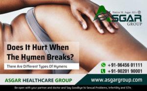 Does-It-Hurt-When-The-Hymen-Breaks