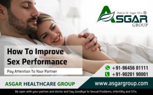 Easy-Ways-To-Improve-Your-Sex-Performance-in-bed-with-your-partner