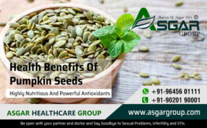 Health-Benefits-Of-Pumpkin-Seeds-sexual-booster-sperm-quality-improver.