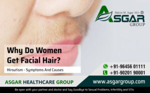 Hirsutism-Why-Do-Women-Get-Facial-Hair