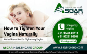 How-to-Tighten-Your-Vagina-Herbal-Naturally