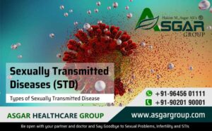 Sexually-Transmitted-Disease-Treatment-Ayurveda-Kerala-Herpes-HIV-Syphilis-Venereal-diseases-Asgar-Healthcare-group