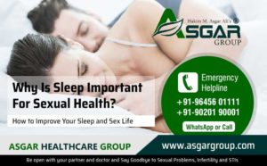 Why-is-sleep-important-for-sexual-health-Treatment-for-Erectile-Dysfunction-in-ED-Kerala