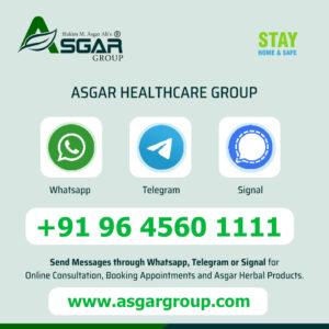 Whatsapp-and-Telegram-Asgar-Healthcare-Group-Online-Sexologist-in-kerala-Tamilnadu-India