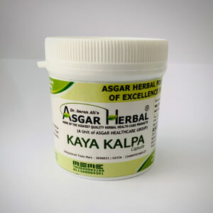 Kaya-Kalpa-Formula-Ayurveda-Treatment-for-male-and-female-low-libido