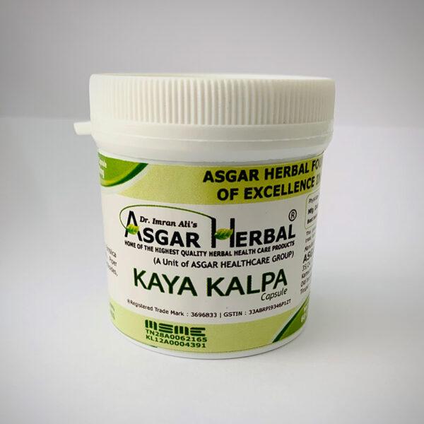 Kaya-Kalpa-Formula-Ayurveda-Treatment-for-male-and-female-low-libido