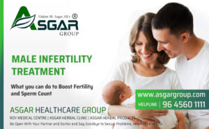 Male-Infertility-Treatment-Roy-Medical-Kerala-Sexologist-Low-Sperm-Count-and-Motility-Asgar-Herbal-Clinic-for-Infertility-Tamilnadu-Tirupur.