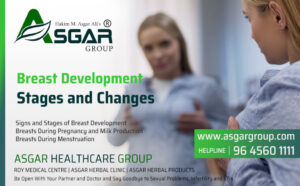 Normal-Breast-Development-Stages-and-Changes-in-pregenancy-and-menapause