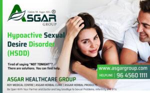 Hypoactive-Sexual-Desire-Disorder-(HSDD)-Lack-of-sexual-desire-in-female-and-male-treatment-kerala-Asgar-Healthcare-herbal-clinic-Tamilnadu.