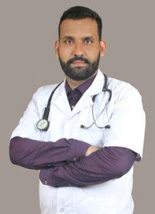 Dr-Muhammad-Husain-Best-Sexologist-in-Tamilnadu-Kerala