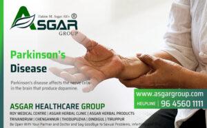 Parkinson's-Disease-Ayurveda-treatment-roy-medical-centre-kerala-Asgar-Herbal-Healthcare-Tamilnadu