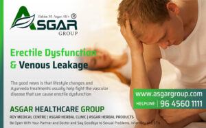 Venous-Leak-and-Erectile-Dysfunction-Ayurveda-Treatment-Male-and-Female-sex-problems-Kerala