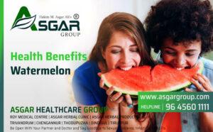Health-Benefits-Of-Watermelon-sex-stimulation-fruit-best-natural-supplement-for-Erectile-Dysfunction-Kerala-Tamilnadu