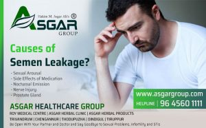 What-is-Semen-leakage-treatment-sexologist-kerala-asgar-herbal-clinic