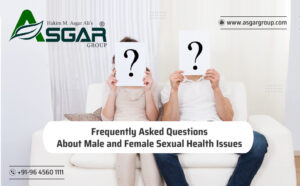Frequently-Asked-Questions-About-Male-and-Female-Sexual-Health-Problems-ASGAR-GROUP