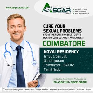 Sexologist-in-Coimbatore