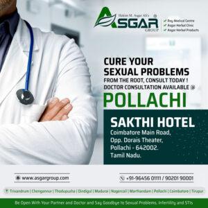 Sexologist-in-Pollachi