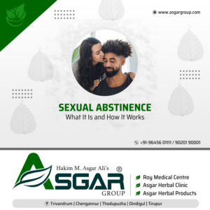 Sexual-Abstinence