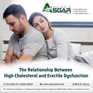 The-Relationship-Between-High-Cholesterol-and-Erectile-Dysfunction