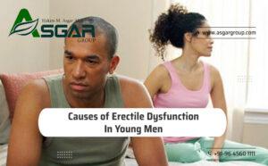 Causes-of-Erectile-Dysfunction-In-Young-Men-Treatment-Ayurvedic-medicine-Kerala-and-Roy-Medical-Tirupur-ASGAR-GROUP